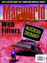 Macworld Cover